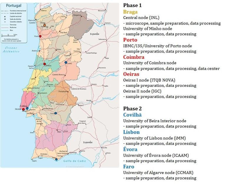mapa_PT.jpg